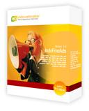 IndoFreeAds - Website Instant Iklan Baris