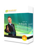 IndoJob - Situs Instant Lowongan Pekerjaan