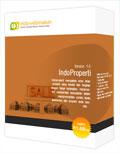 IndoProperti - Situs iklan baris khusus untuk properti