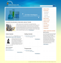 Template IndoEdukasi - Situs Instant Profil Sekolah EduVista