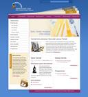 Template IndoEdukasi - Situs Instant Profil Sekolah sekolahku