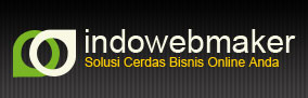 Profesional Web Desain | Web Development |  Website Instant | Website Murah Berkualitas | Indowebmaker.com